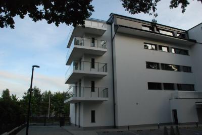 mr-projekt-kamienica-rdestowa-1