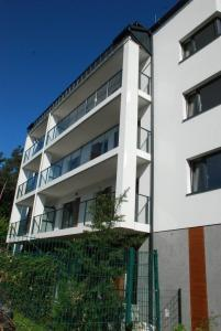 mr-projekt-kamienica-rdestowa-13