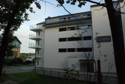 mr-projekt-kamienica-rdestowa-2
