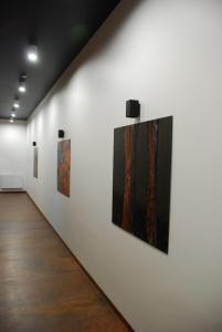 mr-projekt-kamienica-rdestowa-6