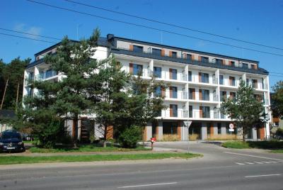 mr-projekt-kamienica-rdestowa-9